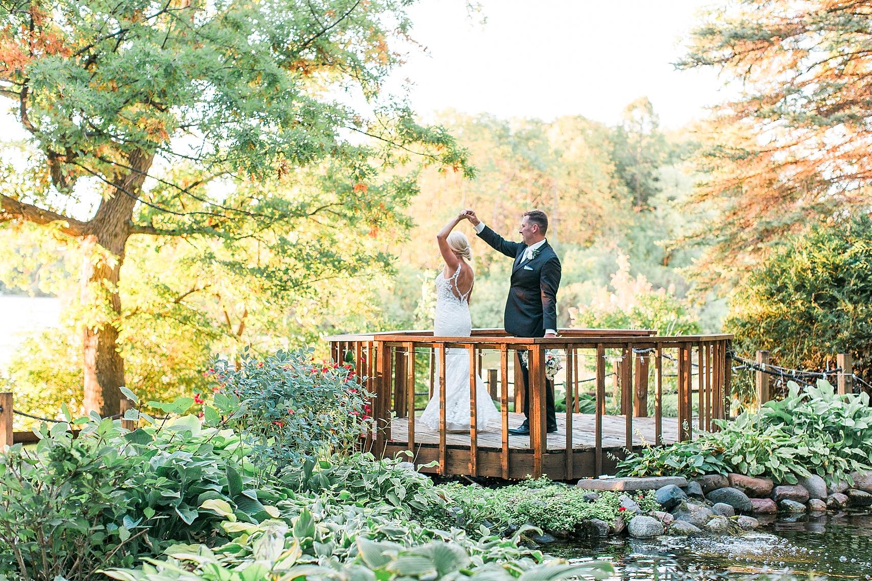 Minnesota Minneapolis Wedding Photographer Best Of 2018 Weddings Mallory Kiesow Photography_0155.jpg