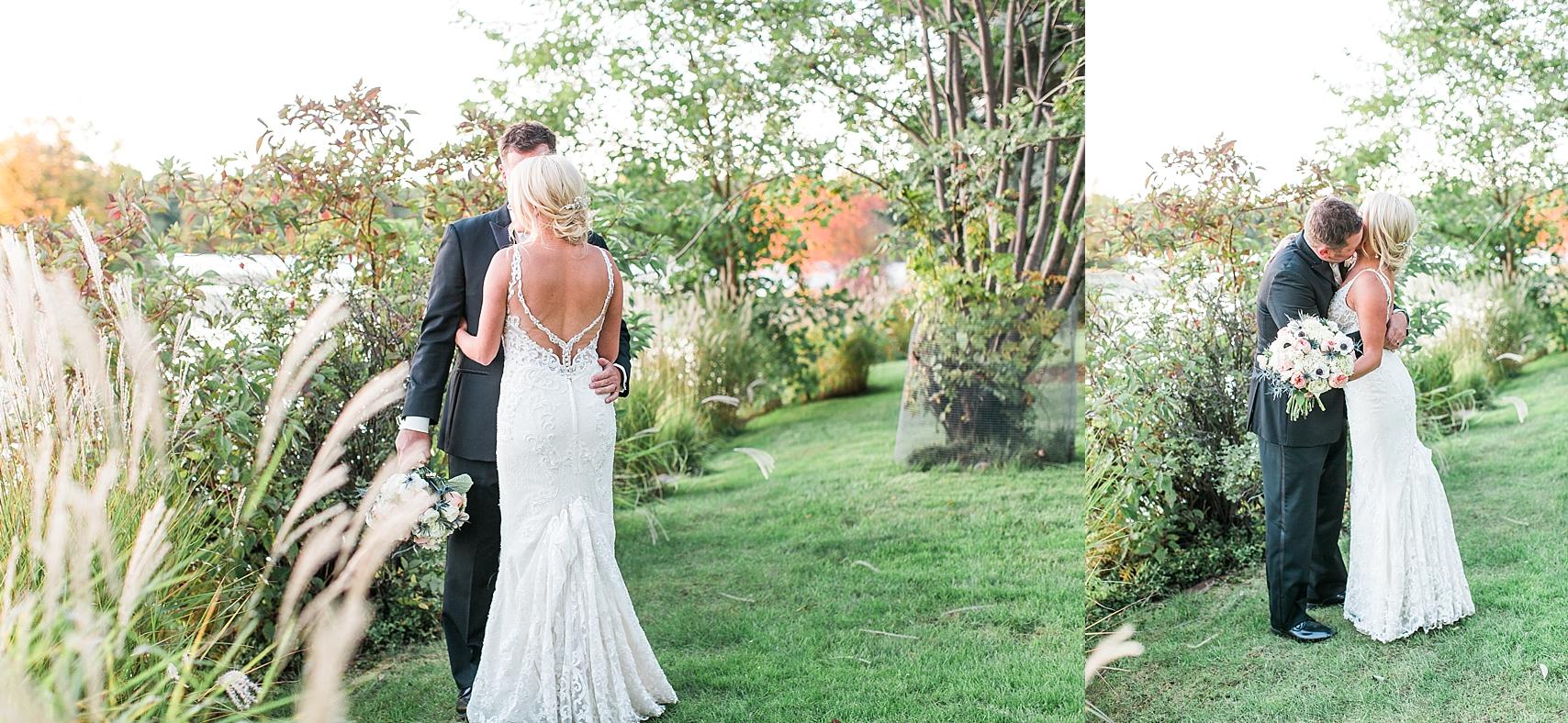 Minnesota Minneapolis Wedding Photographer Best Of 2018 Weddings Mallory Kiesow Photography_0157.jpg