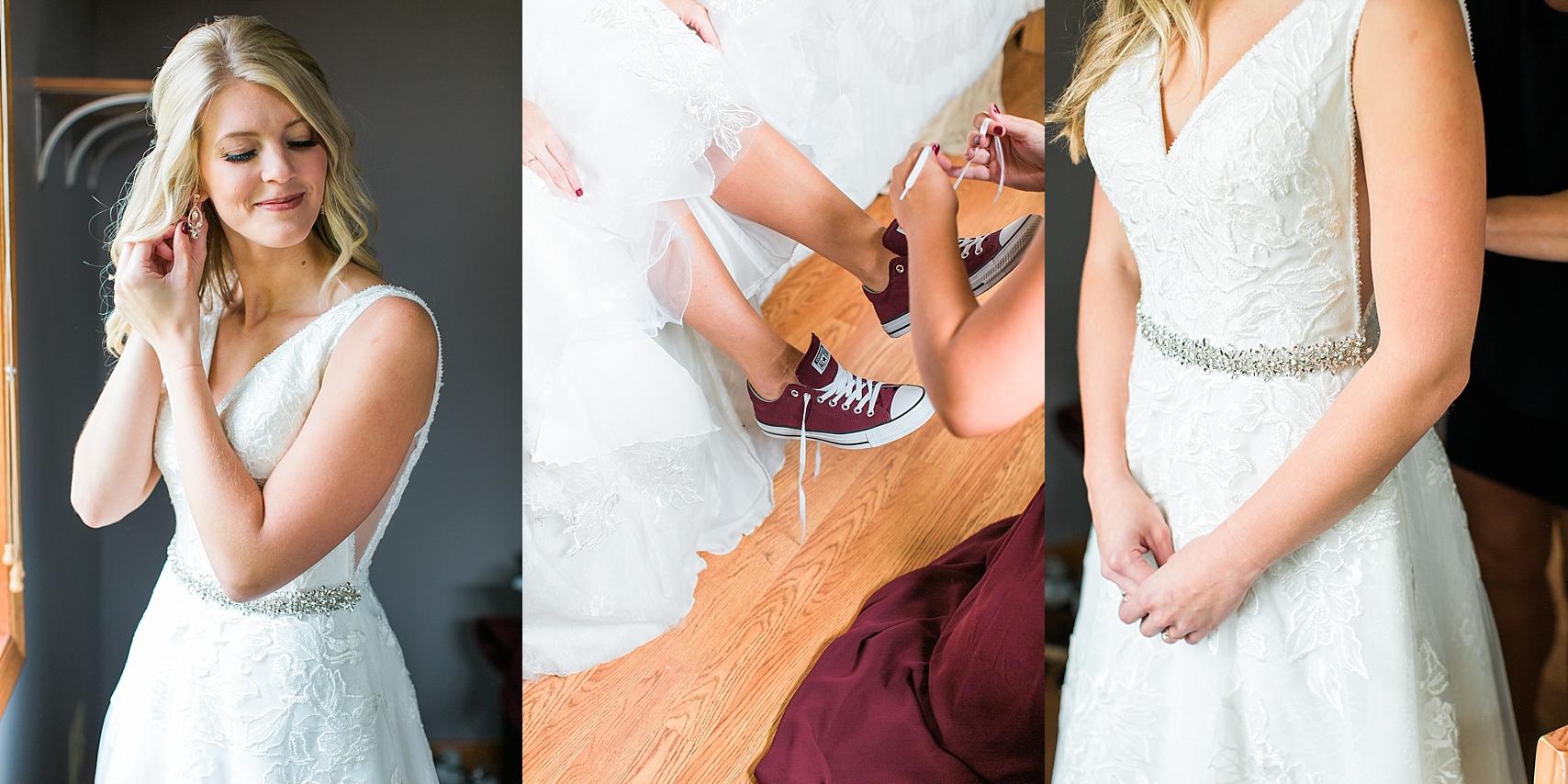 Minnesota Minneapolis Wedding Photographer Best Of 2018 Weddings Mallory Kiesow Photography_0161.jpg