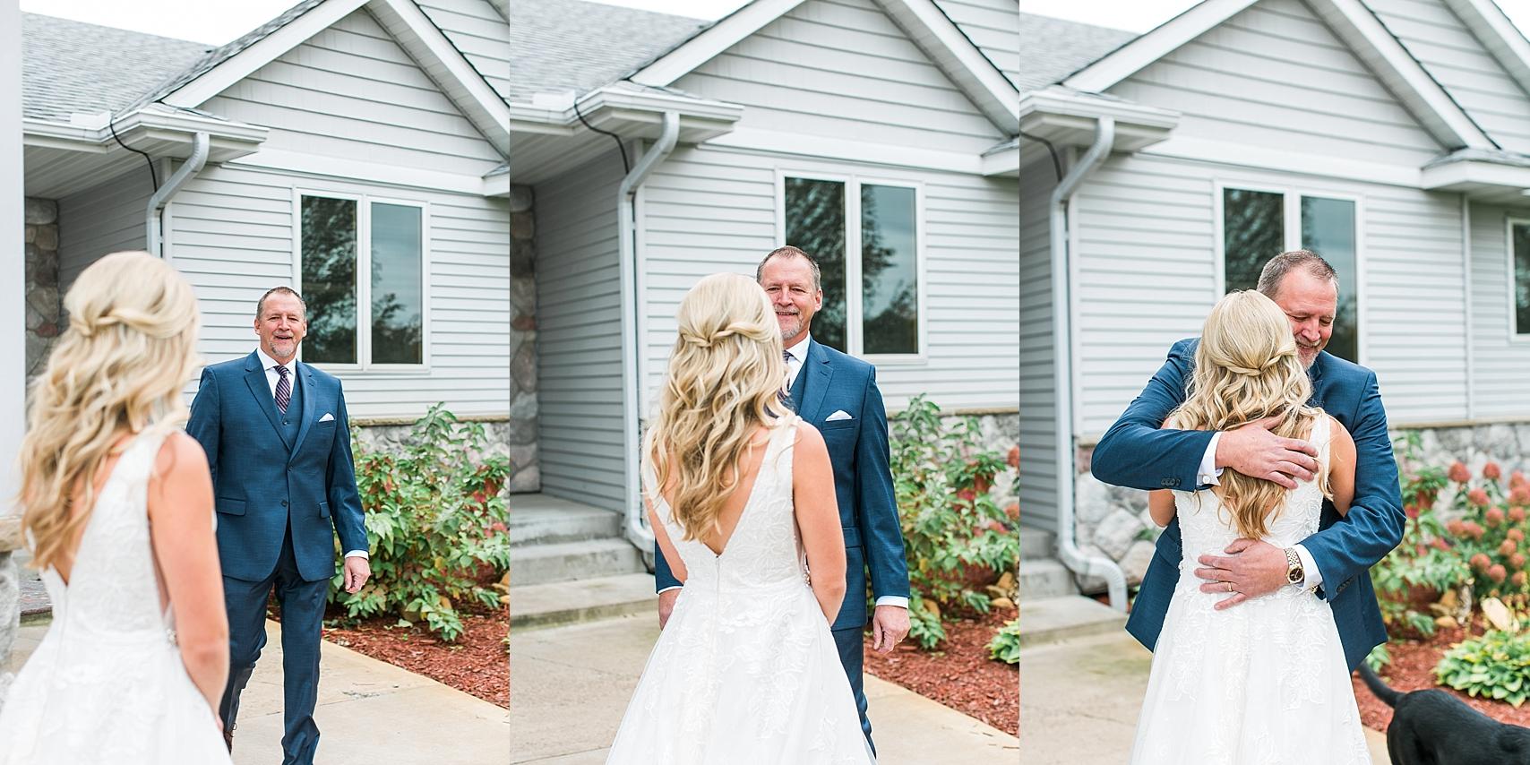 Minnesota Minneapolis Wedding Photographer Best Of 2018 Weddings Mallory Kiesow Photography_0163.jpg