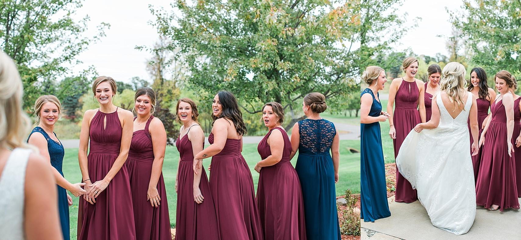 Minnesota Minneapolis Wedding Photographer Best Of 2018 Weddings Mallory Kiesow Photography_0162.jpg