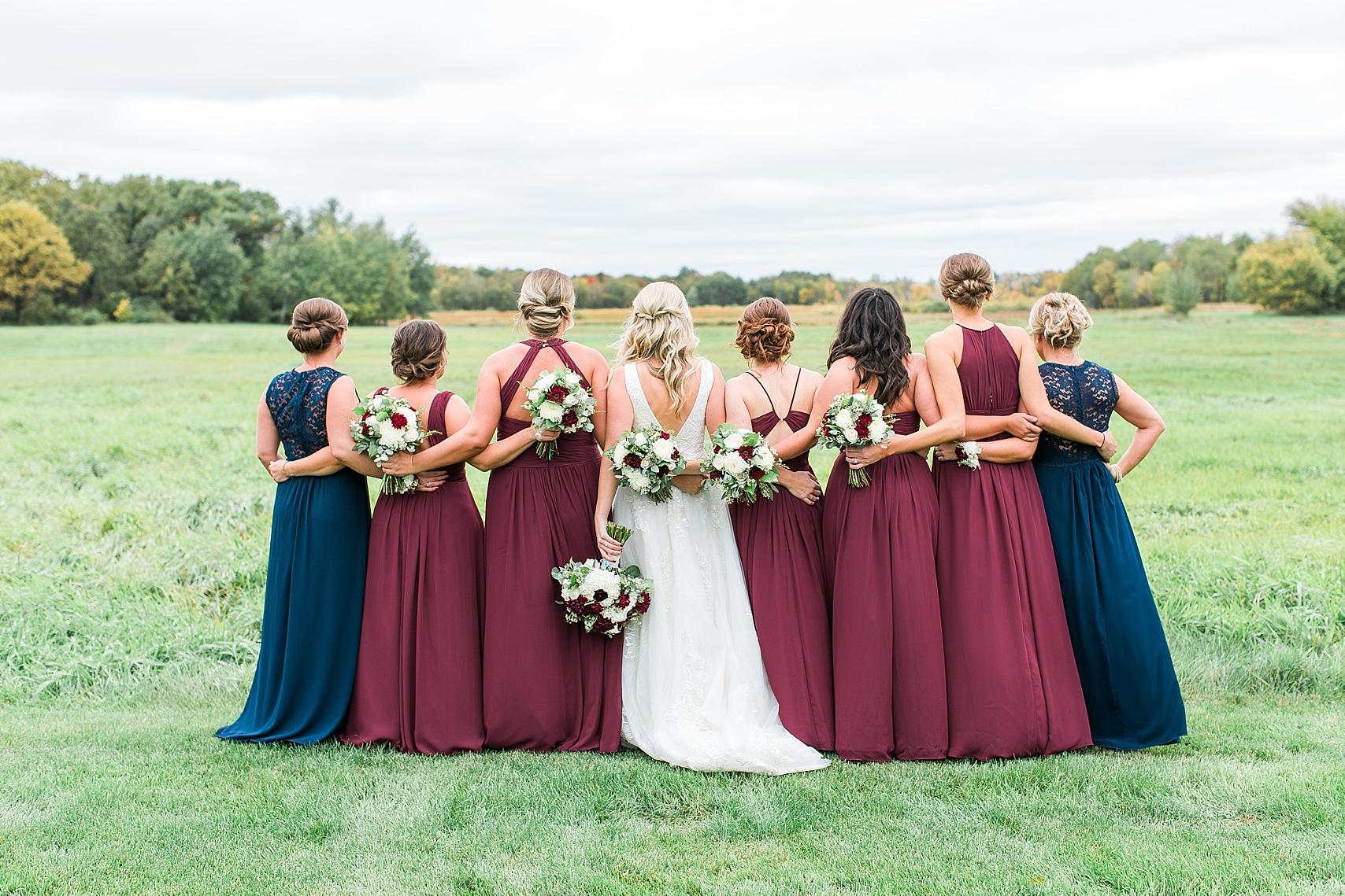 Minnesota Minneapolis Wedding Photographer Best Of 2018 Weddings Mallory Kiesow Photography_0164.jpg