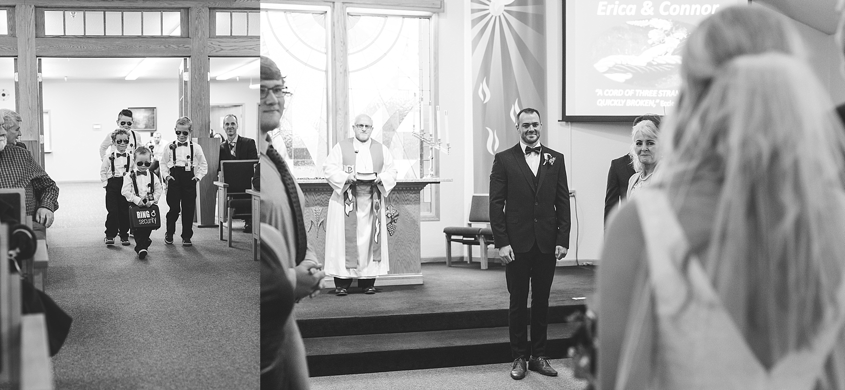 Minnesota Minneapolis Wedding Photographer Best Of 2018 Weddings Mallory Kiesow Photography_0167.jpg
