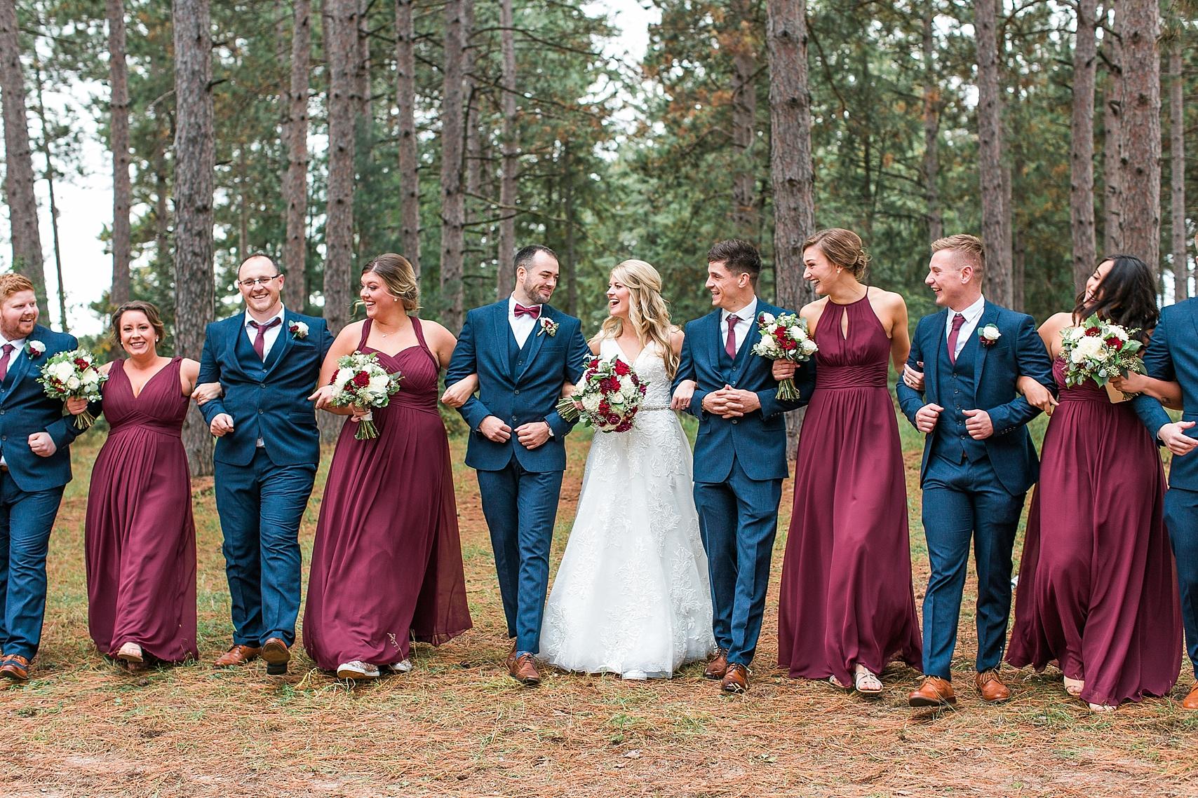 Minnesota Minneapolis Wedding Photographer Best Of 2018 Weddings Mallory Kiesow Photography_0170.jpg