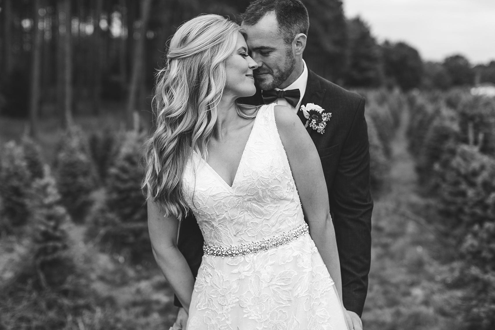 Minnesota Minneapolis Wedding Photographer Best Of 2018 Weddings Mallory Kiesow Photography_0172.jpg