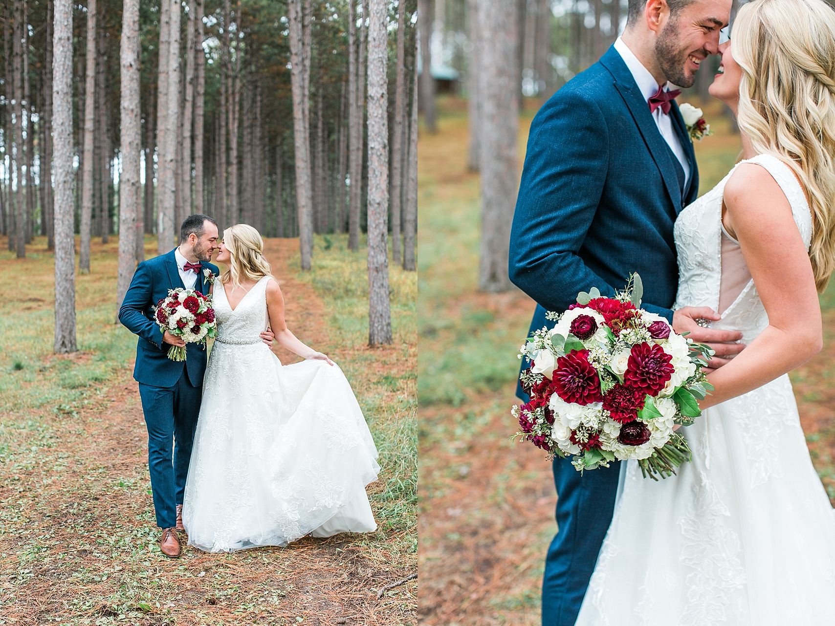 Minnesota Minneapolis Wedding Photographer Best Of 2018 Weddings Mallory Kiesow Photography_0171.jpg