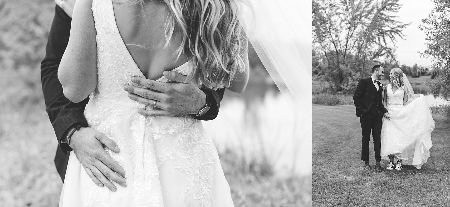 Minnesota Minneapolis Wedding Photographer Best Of 2018 Weddings Mallory Kiesow Photography_0178.jpg