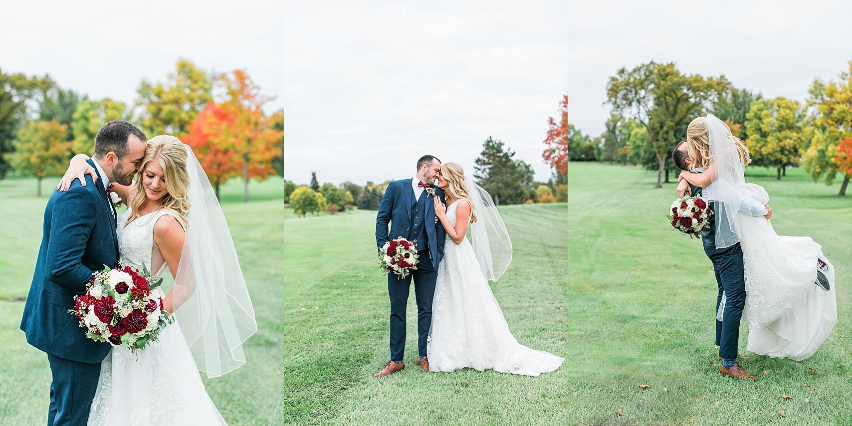 Minnesota Minneapolis Wedding Photographer Best Of 2018 Weddings Mallory Kiesow Photography_0180.jpg