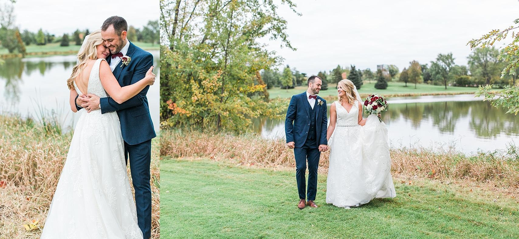 Minnesota Minneapolis Wedding Photographer Best Of 2018 Weddings Mallory Kiesow Photography_0179.jpg