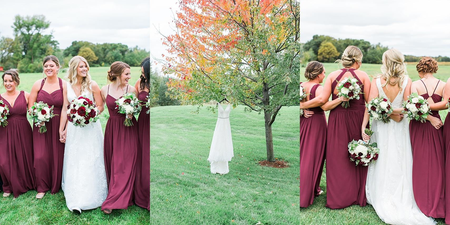 Minnesota Minneapolis Wedding Photographer Best Of 2018 Weddings Mallory Kiesow Photography_0187.jpg