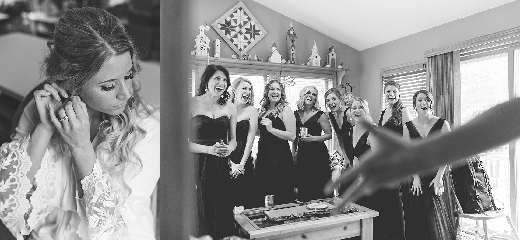Minnesota Minneapolis Wedding Photographer Best Of 2018 Weddings Mallory Kiesow Photography_0193.jpg