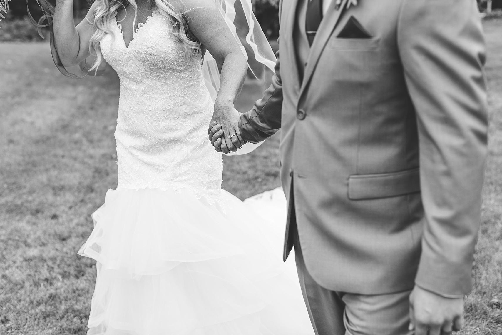 Minnesota Minneapolis Wedding Photographer Best Of 2018 Weddings Mallory Kiesow Photography_0195.jpg