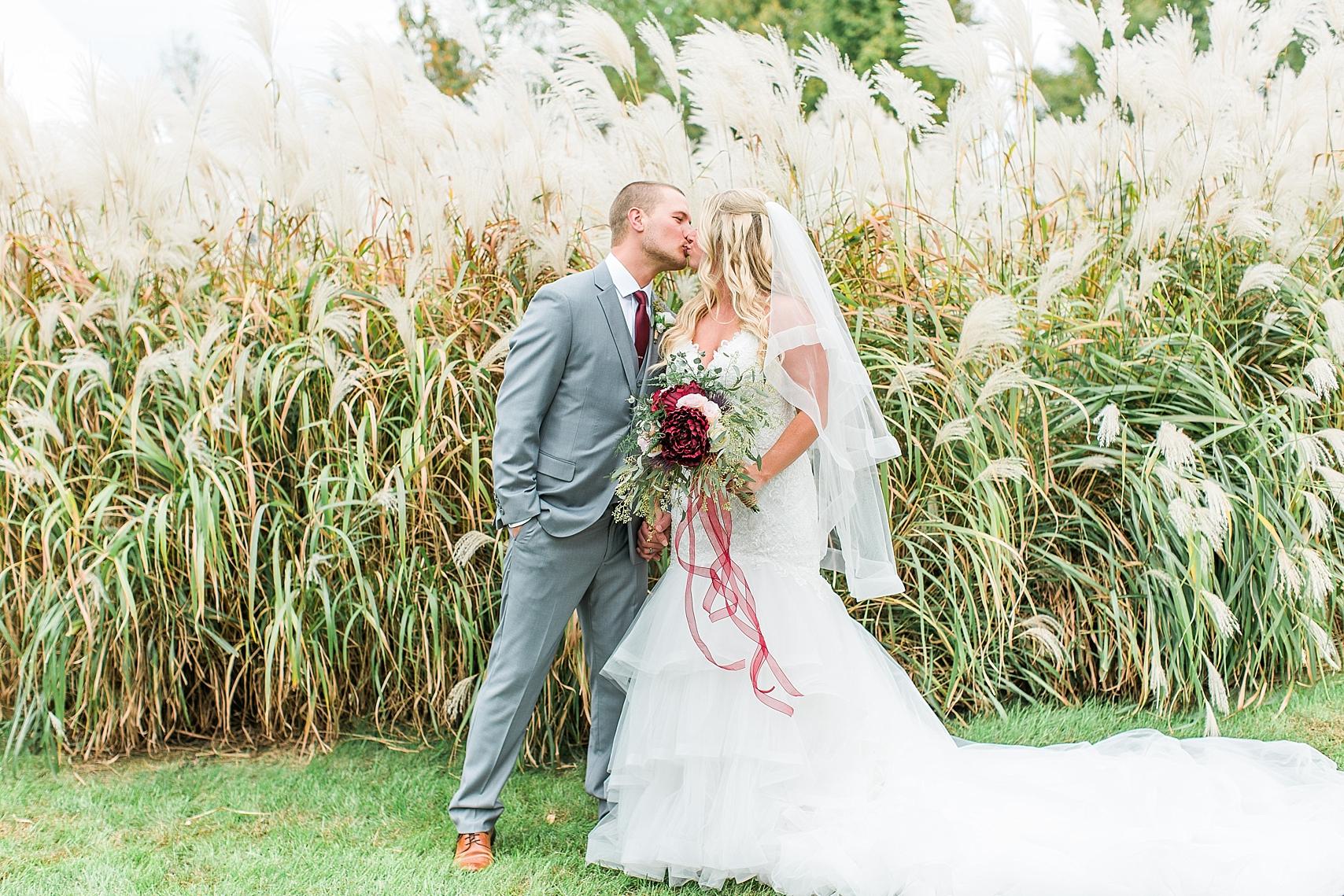 Minnesota Minneapolis Wedding Photographer Best Of 2018 Weddings Mallory Kiesow Photography_0196.jpg