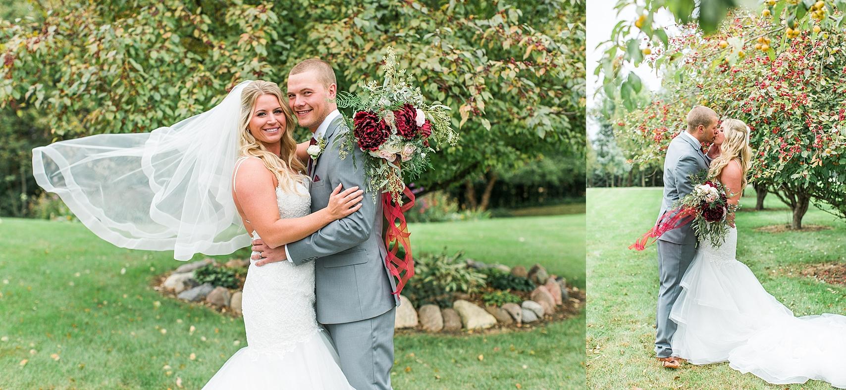 Minnesota Minneapolis Wedding Photographer Best Of 2018 Weddings Mallory Kiesow Photography_0197.jpg