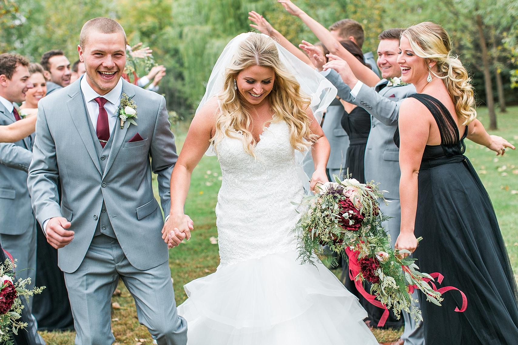 Minnesota Minneapolis Wedding Photographer Best Of 2018 Weddings Mallory Kiesow Photography_0200.jpg