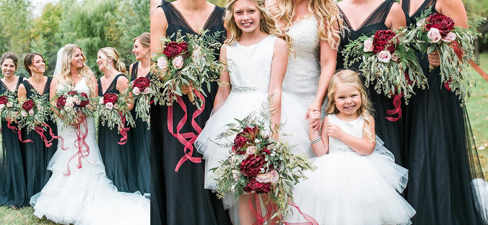 Minnesota Minneapolis Wedding Photographer Best Of 2018 Weddings Mallory Kiesow Photography_0201.jpg