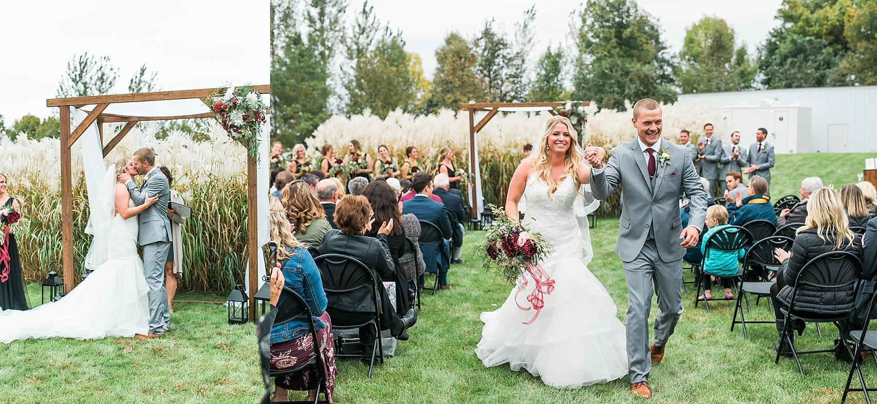 Minnesota Minneapolis Wedding Photographer Best Of 2018 Weddings Mallory Kiesow Photography_0206.jpg