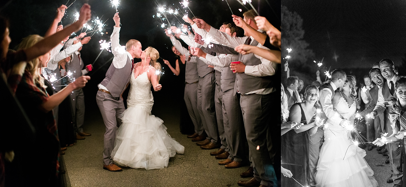 Minnesota Minneapolis Wedding Photographer Best Of 2018 Weddings Mallory Kiesow Photography_0211.jpg