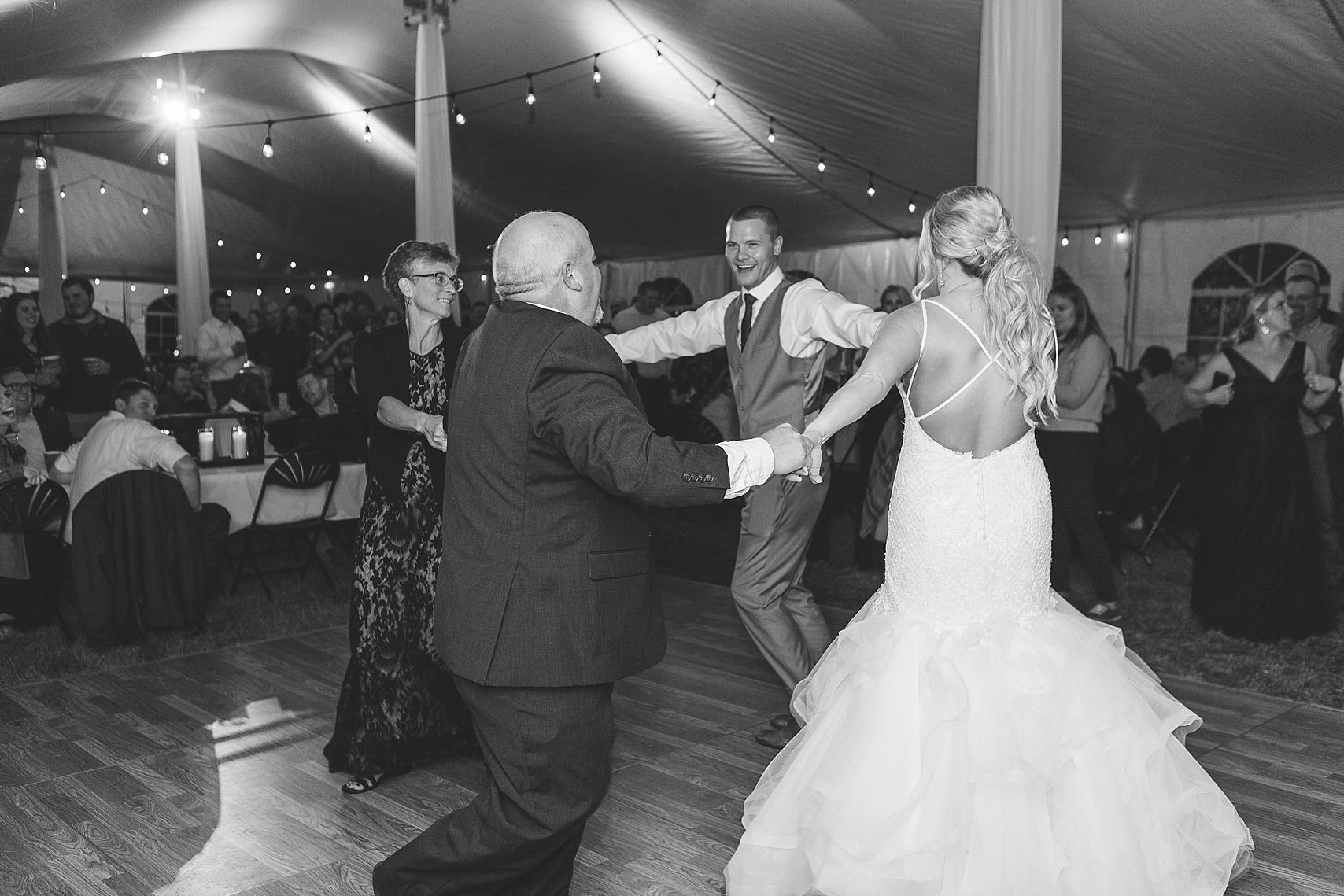 Minnesota Minneapolis Wedding Photographer Best Of 2018 Weddings Mallory Kiesow Photography_0213.jpg
