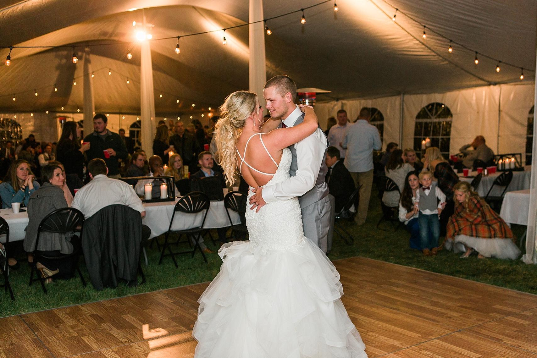 Minnesota Minneapolis Wedding Photographer Best Of 2018 Weddings Mallory Kiesow Photography_0212.jpg