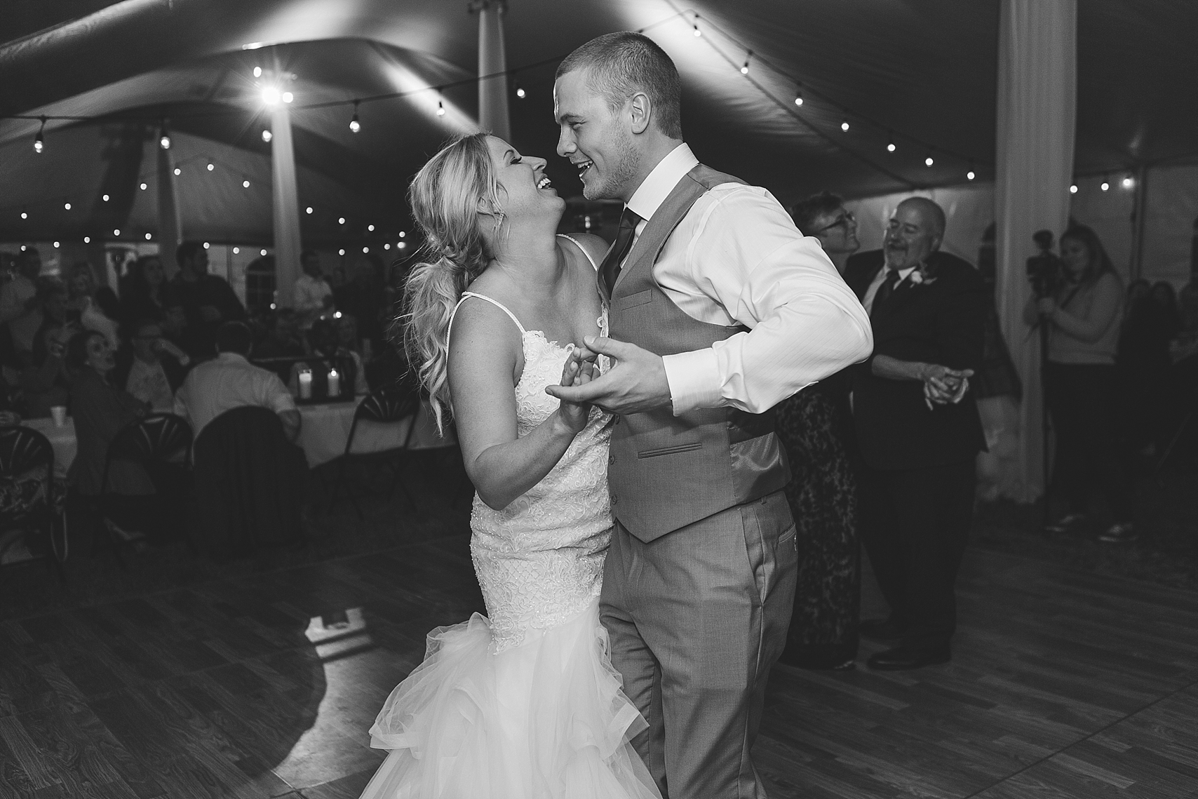 Minnesota Minneapolis Wedding Photographer Best Of 2018 Weddings Mallory Kiesow Photography_0214.jpg