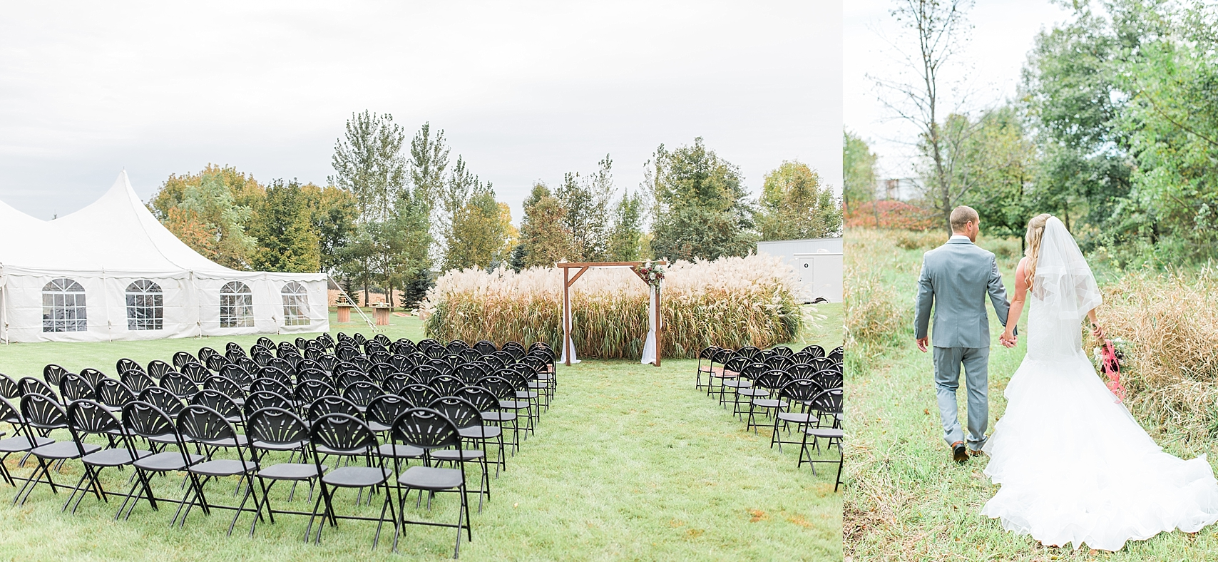Minnesota Minneapolis Wedding Photographer Best Of 2018 Weddings Mallory Kiesow Photography_0215.jpg