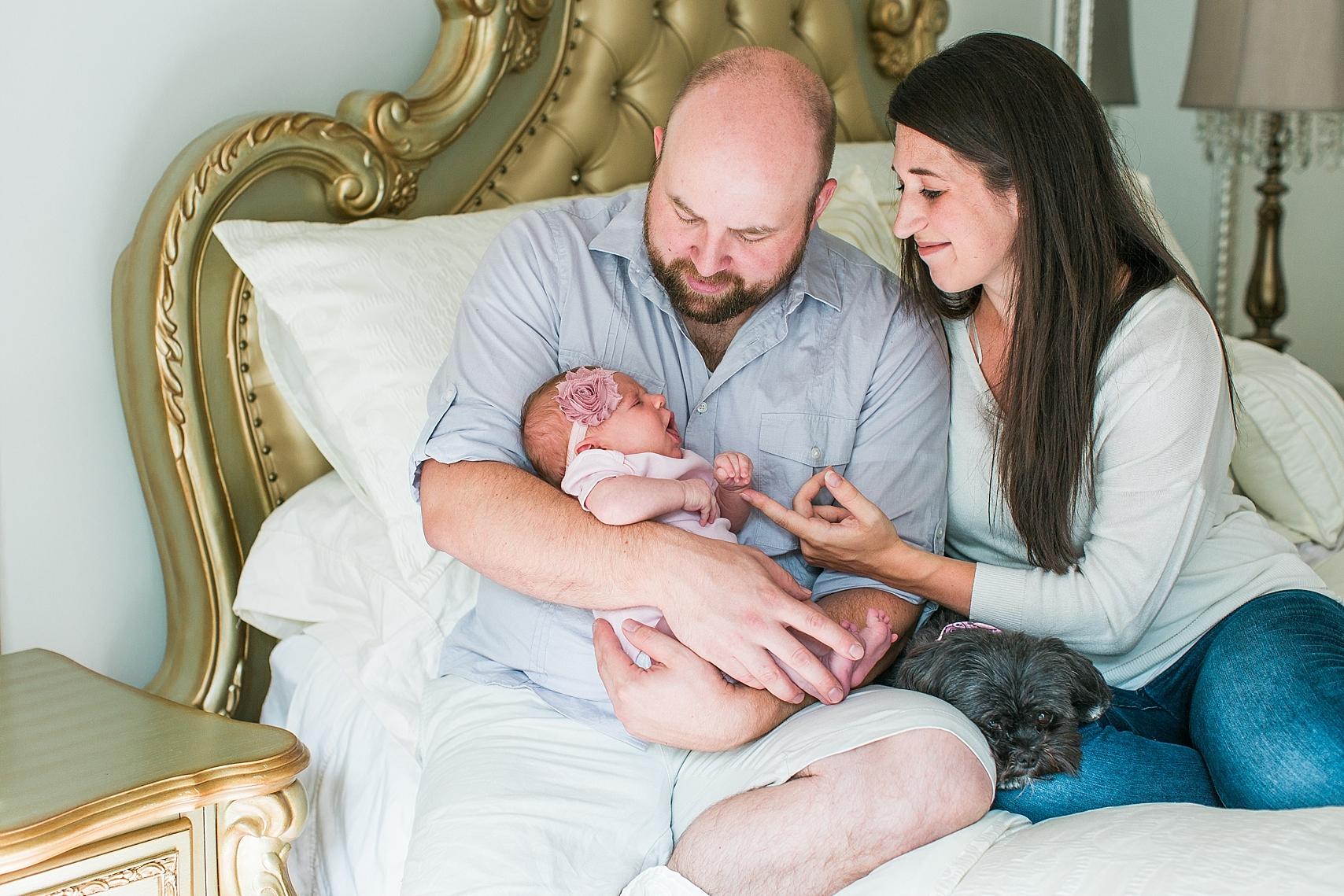Minneapolis Minnesota Lifestyle In-Home Newborn Photographer-1.jpg