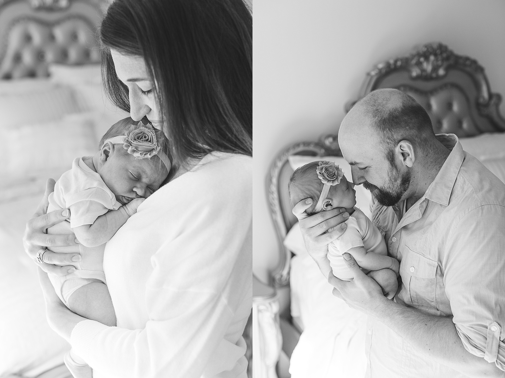 Minneapolis Minnesota Lifestyle In-Home Newborn Photographer-4.jpg