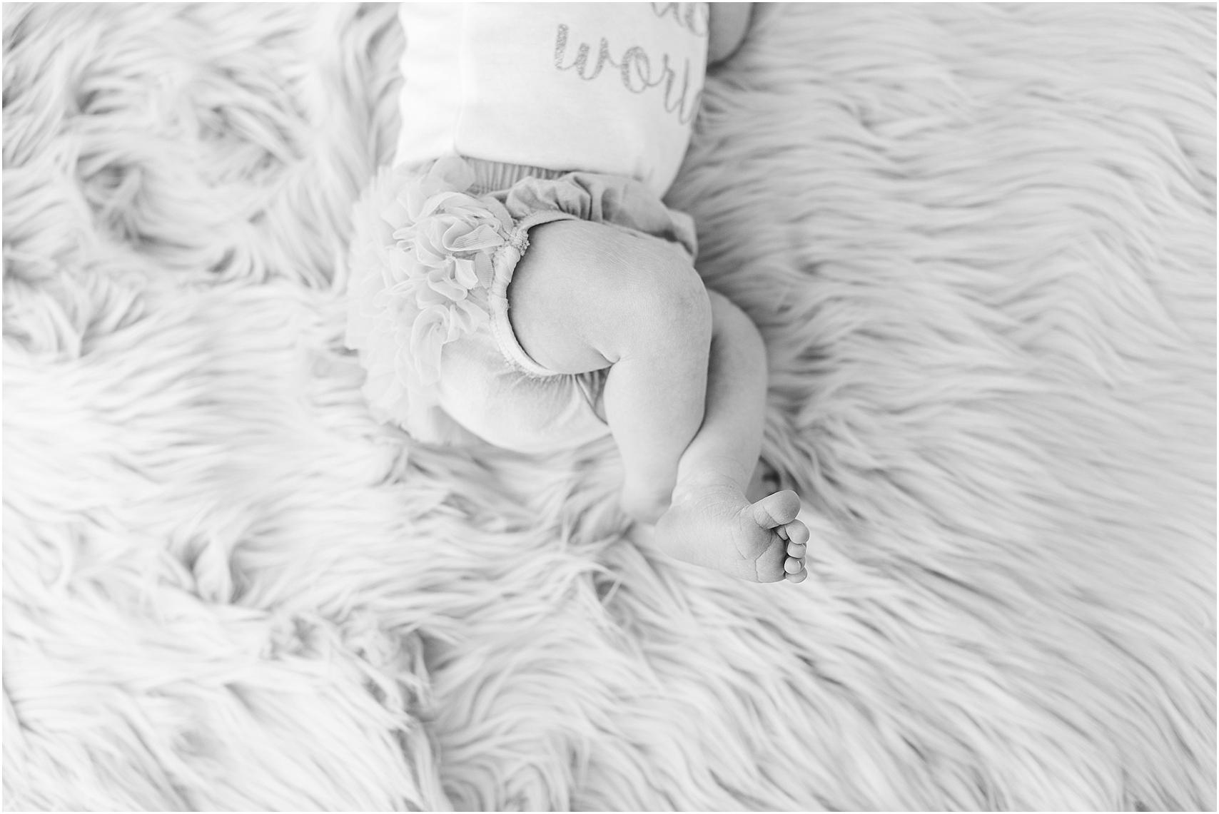 Minnesota Lifestyle In Home Newborn Photography Session Eagan Newborn Photography_0003.jpg