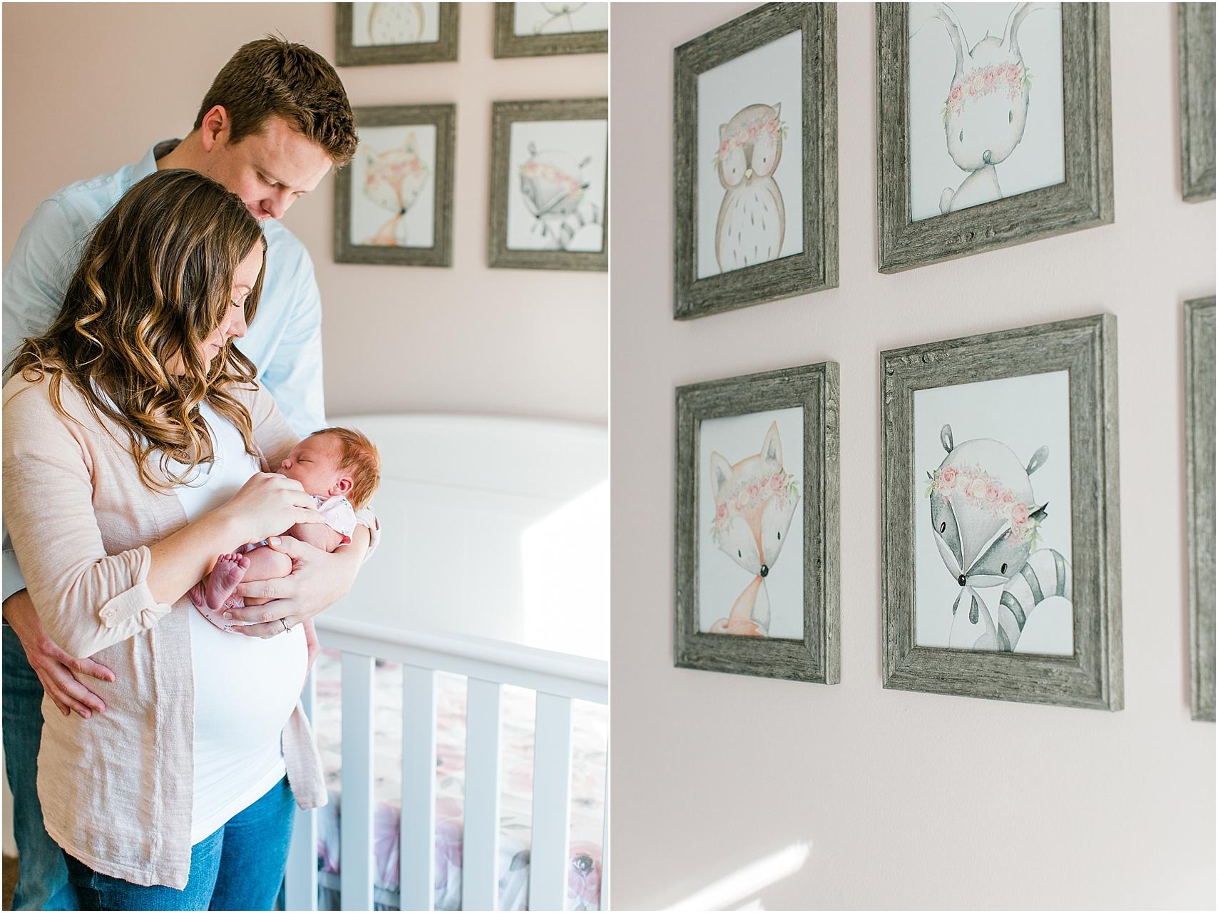 Minnesota Lifestyle In Home Newborn Photography Session Eagan Newborn Photography_0010.jpg