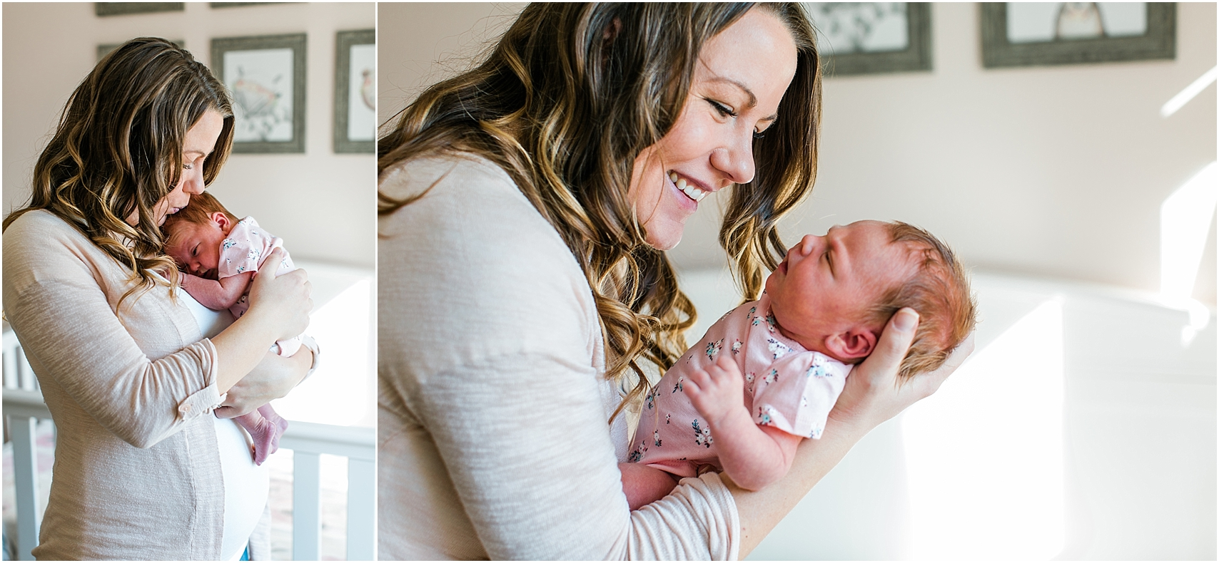 Minnesota Lifestyle In Home Newborn Photography Session Eagan Newborn Photography_0016.jpg