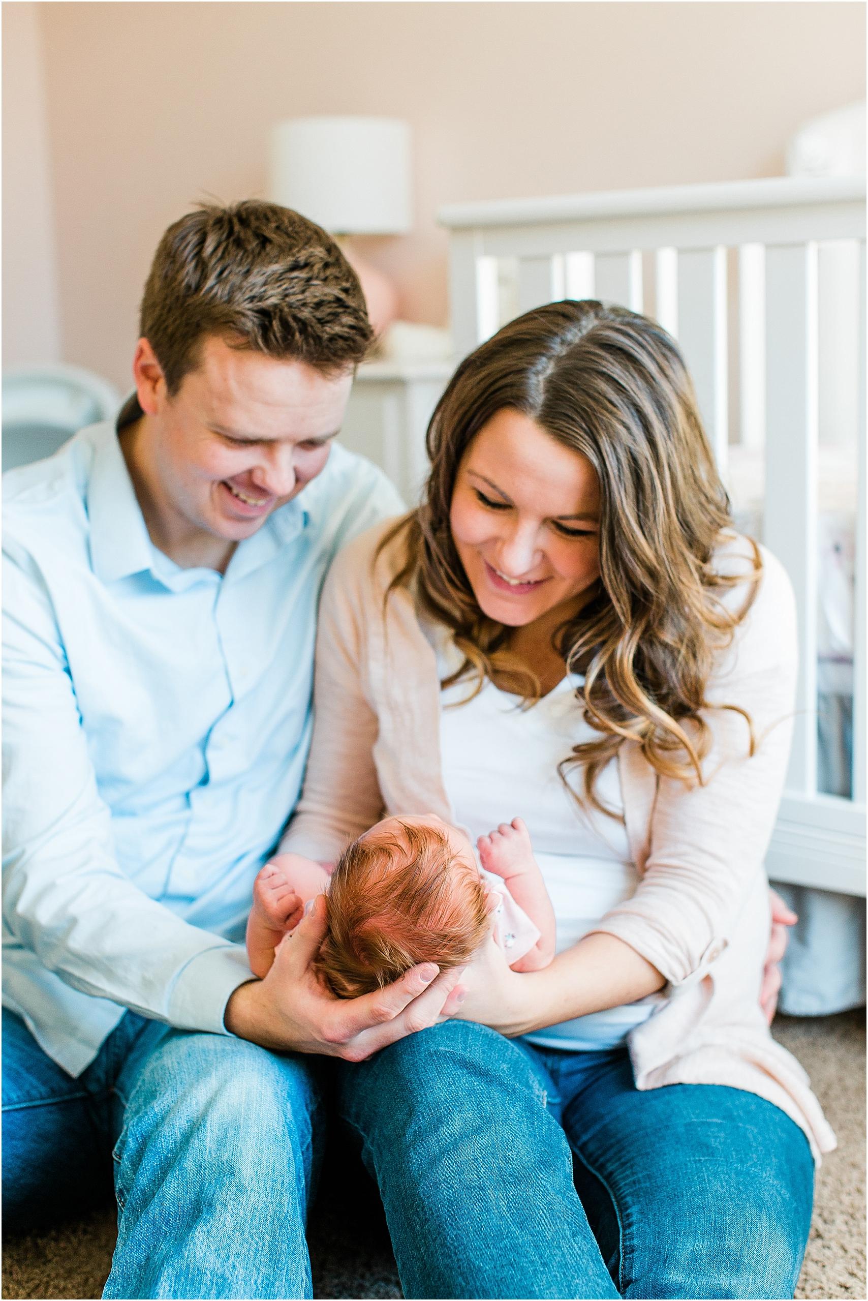 Minnesota Lifestyle In Home Newborn Photography Session Eagan Newborn Photography_0033.jpg