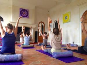 Yoga-Le-Claoux.jpg