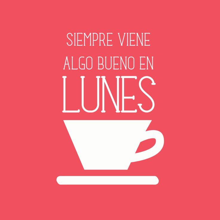 Lunes_Positivo.jpg