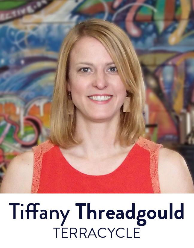 TiffanyThreadgould.jpg