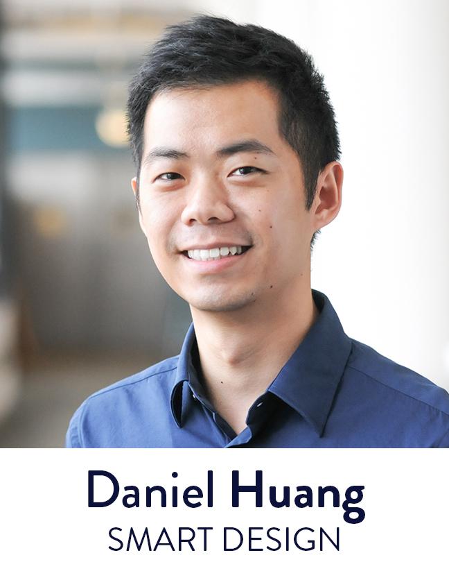 DanielHuang.jpg