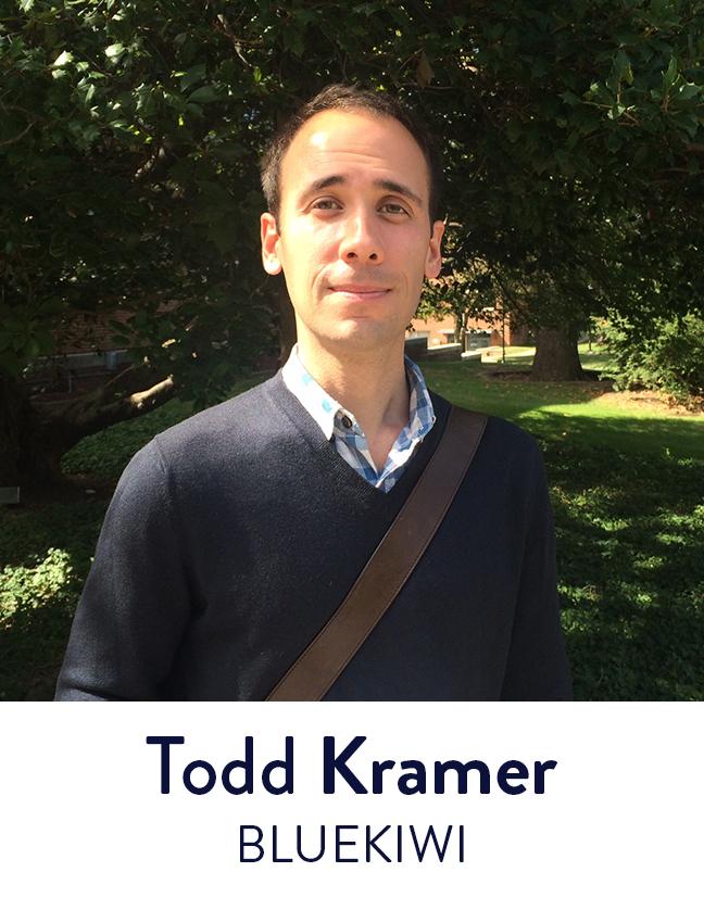 ToddKramer.jpg