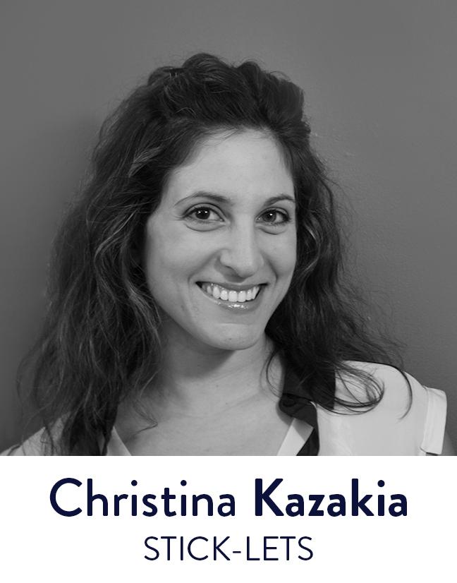 ChristinaKazakia.jpg