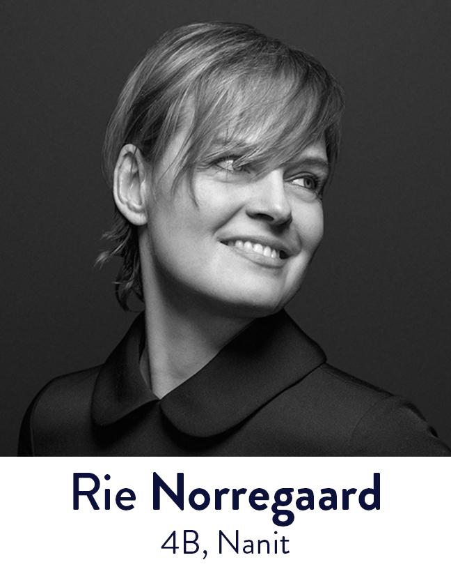 RieNorregaard.jpg