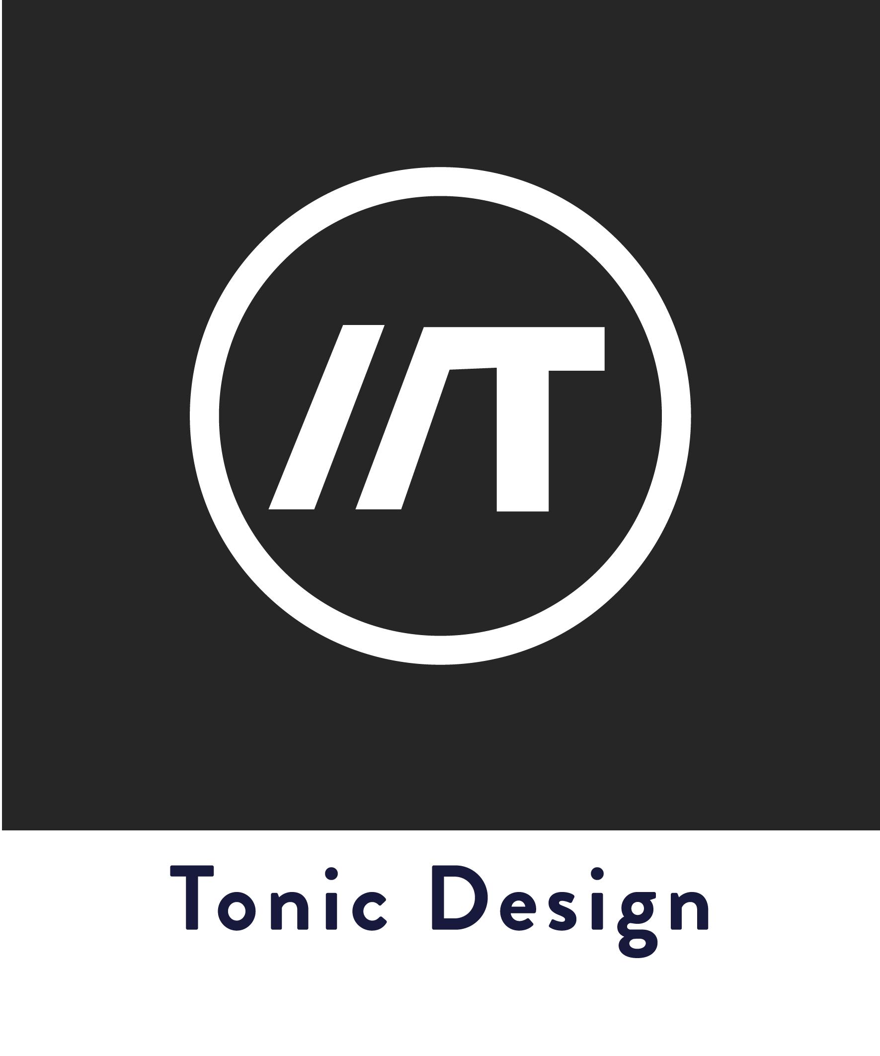 Tonic Design.png