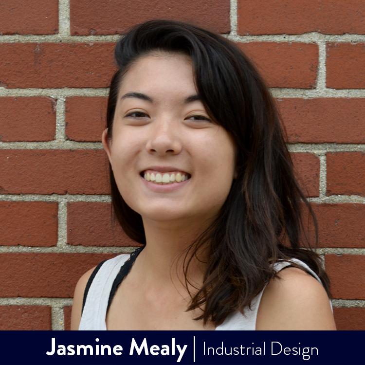 Jasmine Mealy Headshot.jpg