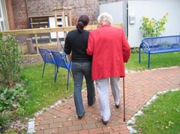 HIPPA, Health Insurance, Elderly Parent, Elder care