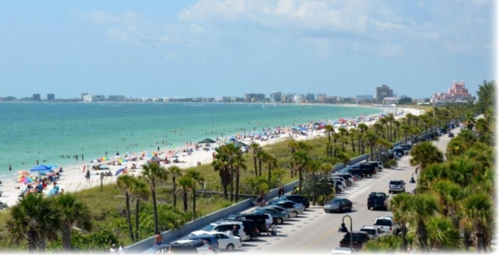 st-pete-beach-florida-beach-wedding-gulf-coast.jpg