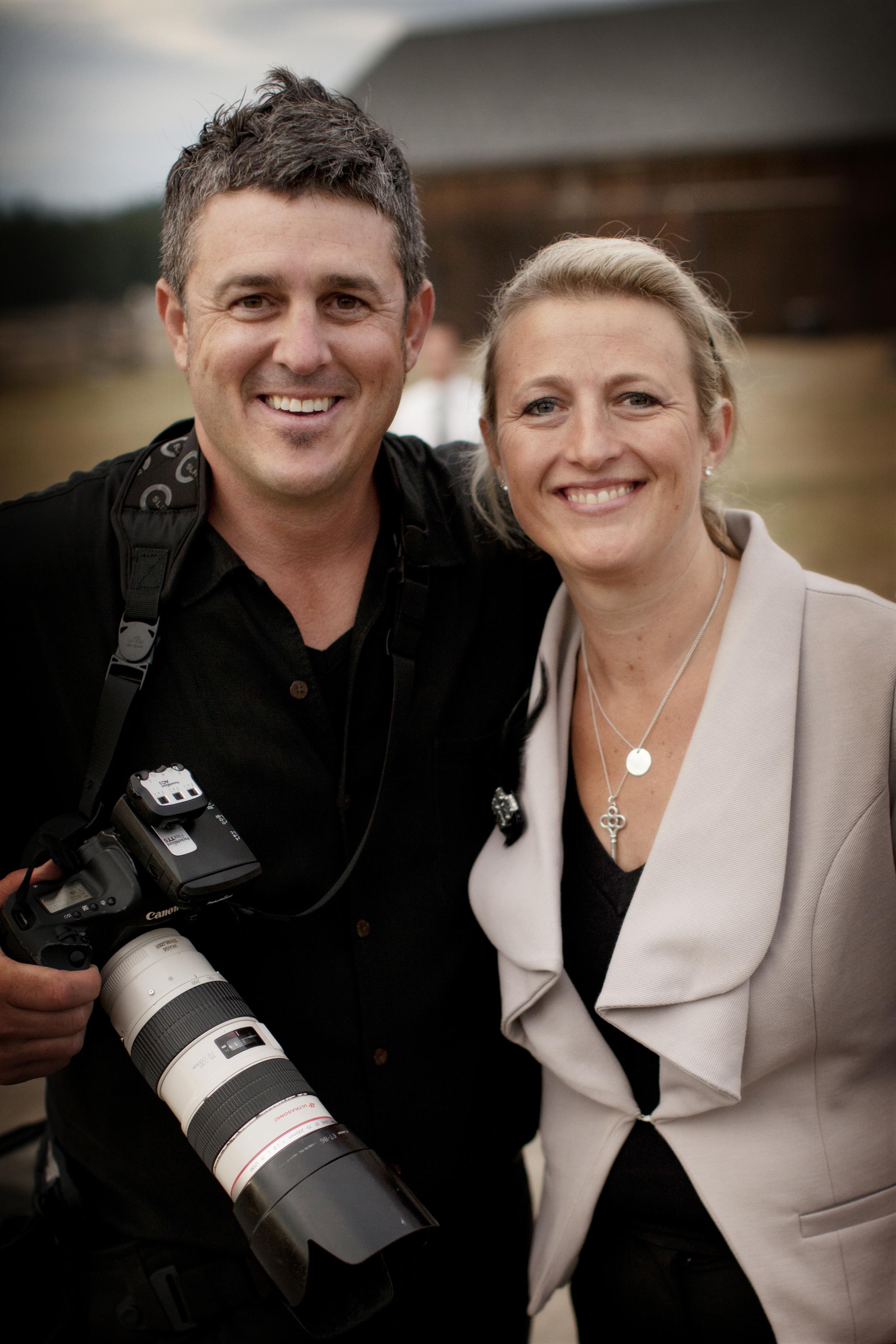 J Garner Photography   San Juan Islands Wedding Coordinated by Event Success