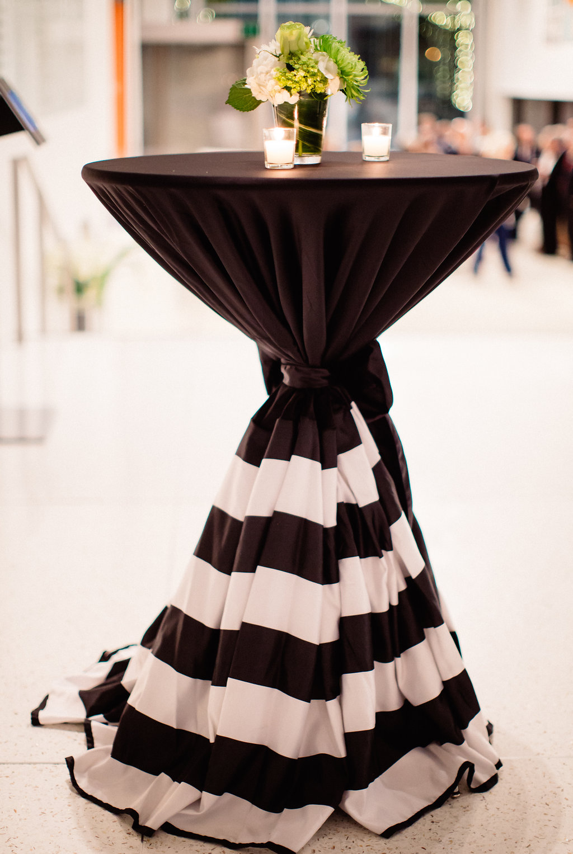 Amy-and-Egan-Wedding-Finals-0482.jpg