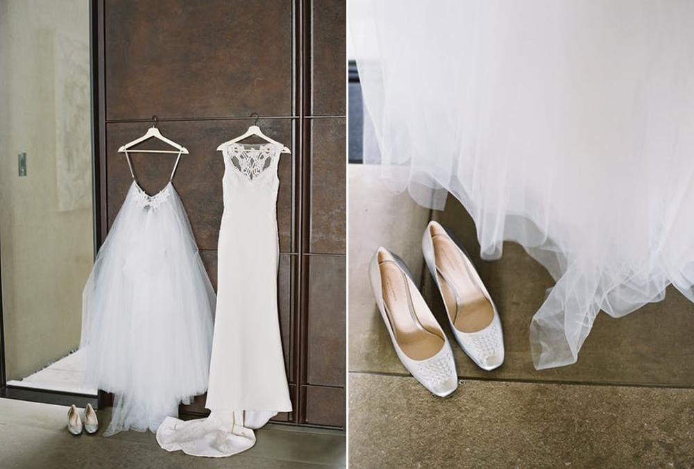 Medina-private-residence-seattle-wedding-planner 2.jpg
