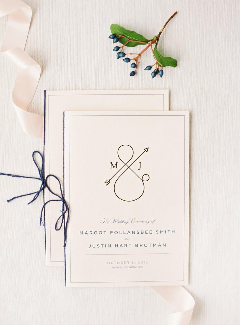Medina-private-residence-seattle-wedding-planner 1.jpg