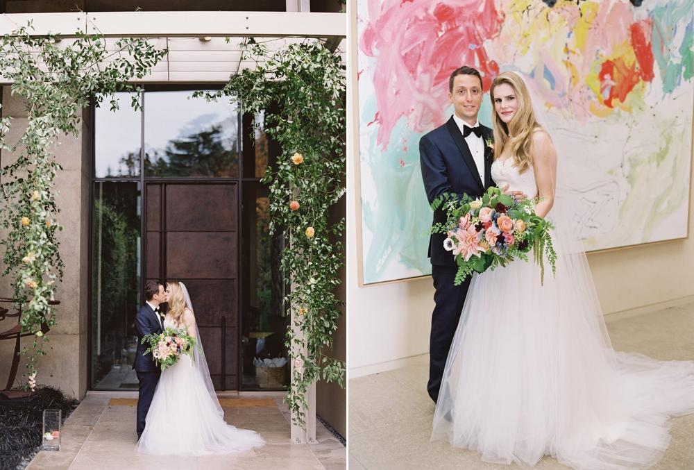 Medina-private-residence-seattle-wedding-planner 6.jpg