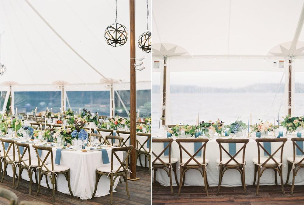 Medina-private-residence-seattle-wedding-planner 18.jpg