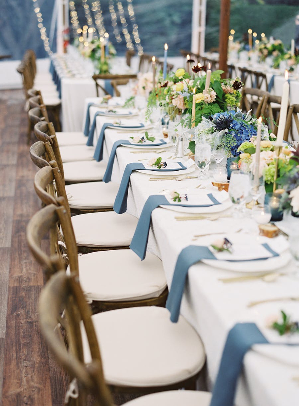 Medina-private-residence-seattle-wedding-planner 19.jpg